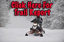 Aroostook County Maine Snowmobile Trail, ITS Trail